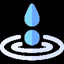 RO浄水器事業